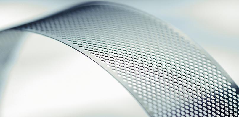 Strength & Elastic Properties | Accurate Perforating