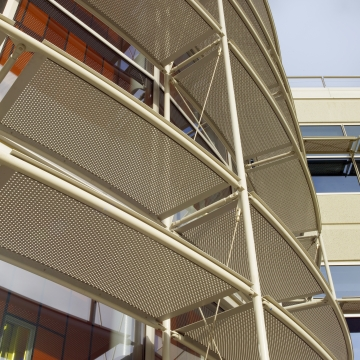 Valley Health Center - Sunnyvale