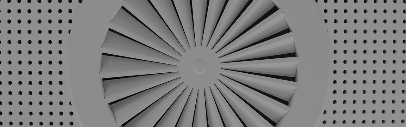 HVAC | Accurate Perforating