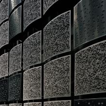 Custom Acoustic Panel