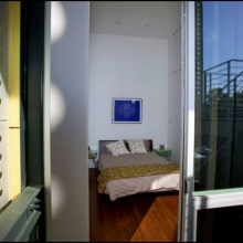 Giorgio Scali Home
