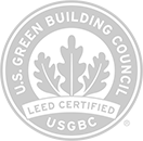 Greenbuild/USGBC